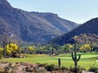 Terreno for sales at Exceptional Lot Near World Class Golf & Amenities In Canyon Pass @ Dove Mountain 15285 N Silent Vista Court #132  Marana, Arizona 85658 Estados Unidos