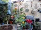 타운하우스 for sales at 720 North Mollison Ave. #B 720 North Mollison Ave #B El Cajon, 캘리포니아 92021 미국