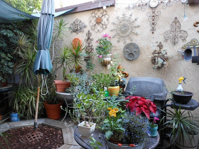 Villetta a schiera for sales at 720 North Mollison Ave. #B 720 North Mollison Ave #B El Cajon, California 92021 Stati Uniti