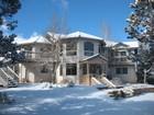 Частный односемейный дом for sales at 2511 Ponderosa Drive   Ridgway, Колорадо 81432 Соединенные Штаты