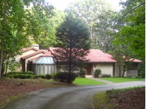 Nhà ở một gia đình for sales at Classic Contemporary 220 Lyme Court   Roswell, Georgia 30075 Hoa Kỳ