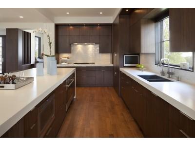 Condominium for sales at 4254 Upton Avenue S #307   Minneapolis, Minnesota 55410 United States