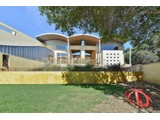 Single Family Home for Sale at Architecturally Modern 20 Westgate Drive San Rafael, California 94903 United States