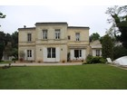 Maison unifamiliale for  sales at Exceptional 2.5 Ha Property Bordeaux Bordeaux, Aquitaine 33270 France