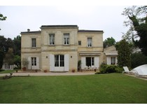 Casa para uma família for sales at Exceptional 2.5 Ha Property Bordeaux Bordeaux, Aquitaine 33270 França