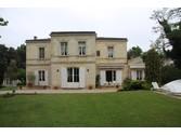 Maison unifamiliale for sales at Exceptional 2.5 Ha Property  Bordeaux,  33270 France