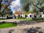 단독 가정 주택 for sales at Private 1 Acre Gated Santa Barbara Style Estate in Paradise Valley 7816 N 70th Street Paradise Valley, 아리조나 85253 미국