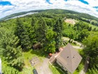 Villa for sales at Sainte-Marcelline-de-Kildare 110-120 33e rue du Lac-des-Français Sainte-Marcelline-De-Kildare, Quebec J0K2Y0 Canada