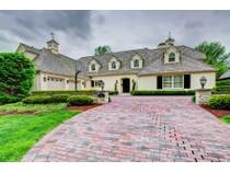Casa para uma família for sales at 424 S Elm    Hinsdale, Illinois 60521 Estados Unidos