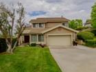 Tek Ailelik Ev for  sales at Wing Span Drive 7751 Wing Span Drive San Diego, Kaliforniya 92119 Amerika Birleşik Devletleri
