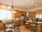独户住宅 for  sales at Impeccable TW Lewis Home In The Desirable And Gated Sonoran Foothills 1706 W Burnside Trail   Phoenix, 亚利桑那州 85086 美国