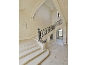 Additional photo for property listing at For sale castle and estate in Perigord  Other Dordogne, Dordogne 24300 França