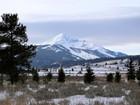 Land for sales at Lone Peak Views Vogel Road Big Sky, Montana 59716 United States