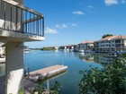 Condominium for sales at Fabulously Renovated Condo at Ocean Reef 23 Fisherman's Cove, Unit A Key Largo, Florida 33037 United States
