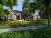 Single Family Home for sales at Spectacular Waterfront Home at Ocean Reef  Key Largo,  33037 United States