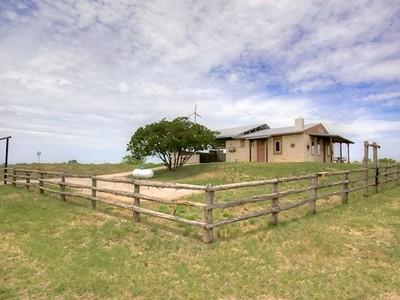 Landgut / Bauernhof / Plantage for sales at 18975 Hwy 337  Graford, Texas 76449 Vereinigte Staaten