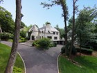 Einfamilienhaus for sales at Elegant French Tudor 260 Speer Ave Englewood, New Jersey 07631 Vereinigte Staaten