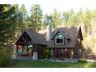 Villa for  sales at 2675 Rest Haven Drive    Whitefish, Montana 59937 Stati Uniti