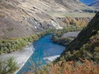 Land for sales at 346 Morven Ferry Road, Arrow Junction Queenstown, Southern Lakes Neuseeland
