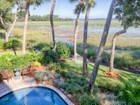 Townhouse for  sales at Hilton Head Island 41 Harbour Passage E.   Hilton Head Island, South Carolina 29926 United States