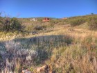 Terreno for  sales at Beautiful Timberlakes Lot Awaiting Your Dream Home 1346 Cottonwood   Heber City, Utah 84032 Estados Unidos