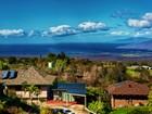 一戸建て for  sales at 107 Mikaele Pl., Kula  Kula, ハワイ 96790 アメリカ合衆国