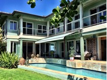 Einfamilienhaus for sales at Wailupe Beach Retreat 5005 Kalanianaole Hwy   Honolulu, Hawaii 96821 Vereinigte Staaten