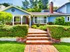 Maison unifamiliale for sales at 1560 Roscomare Rd  Los Angeles, Californie 90077 États-Unis