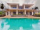 Einfamilienhaus for  sales at Puapuaanui Waiaha 1st 75-939 Kamila St Kailua-Kona, Hawaii 96740 Vereinigte Staaten