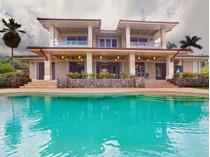 Tek Ailelik Ev for sales at Puapuaanui Waiaha 1st 75-939 Kamila St   Kailua-Kona, Hawaii 96740 Amerika Birleşik Devletleri