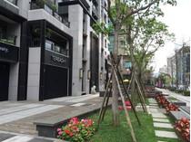 Apartamento for sales at Banyan Court Lequn 3rd Rd., Zhongshan Dist. Taipei City, Taiwan 104 Taiwan