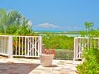 Частный односемейный дом for  sales at Iron Shore Georgetown, Эксума Багамские Острова