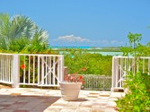 Single Family Home for sales at Iron Shore Georgetown,  Bahamas