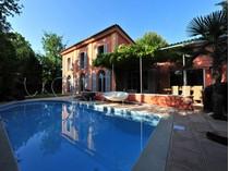 Mehrfamilienhaus for sales at Aix-en-Provence, town center, cul de sac  Aix-En-Provence, Provence-Alpes-Cote D'Azur 13100 Frankreich