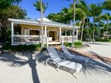 Vivienda unifamiliar for sales at The Cottage 46 Schooner Bay Road Plantation Key, Florida 33070 Estados Unidos