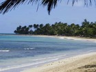 Land for  sales at Loma Coson Cities In Dominican Republic, DOM