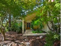 Single Family Home for sales at 2405 Rancho Cabeza Drive    Santa Rosa, California 95404 United States