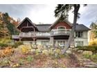 独户住宅 for  sales at Mont-Tremblant 263 Ch. des Castors   Mont-Tremblant, 魁北克省 J8E1R4 加拿大