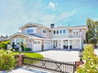 Single Family Home for sales at 1603 Cliff Drive  Newport Beach, California 92663 United States