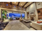 Casa para uma família for  sales at Stunning Luxury Home Nestled in The Exclusive Gated Community Of Sierra Hills 13783 E Gail Rd   Scottsdale, Arizona 85259 Estados Unidos