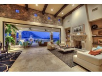 Single Family Home for sales at Stunning Luxury Home Nestled in The Exclusive Gated Community Of Sierra Hills 13783 E Gail Rd   Scottsdale, Arizona 85259 United States