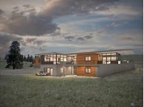Tek Ailelik Ev for sales at TBB Loraine    Missoula, Montana 59803 Amerika Birleşik Devletleri