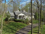 Property Of 3904 Eagle Way