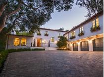 Moradia for sales at 610 El Cerrito Avenue    Hillsborough, Califórnia 94010 Estados Unidos