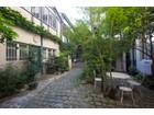 Tek Ailelik Ev for  sales at 1612 Valmy VP    Paris, Paris 75010 Fransa