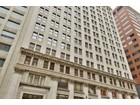 Nhà chung cư for  rentals at Amazing lease opportunity 314 N Broadway #1006 St. Louis, Missouri 63102 Hoa Kỳ