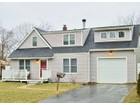 Casa para uma família for  sales at Renovated Colonial 810 Claridge Dr   Spring Lake Heights, Nova Jersey 07762 Estados Unidos