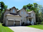 Villa for sales at 30 Camelot Square  Barrie, Ontario L4M0C2 Canada