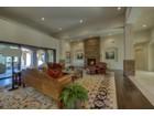 Частный односемейный дом for  sales at Custom Home with Exquisite Finishes in Troon Highlands Estates 11926 E La Posada Circle   Scottsdale, Аризона 85255 Соединенные Штаты