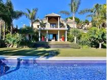 Nhà ở một gia đình for sales at 22154P Marbella, Costa Del Sol Tây Ban Nha